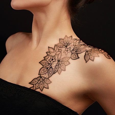 find henna near me miami residents call us today