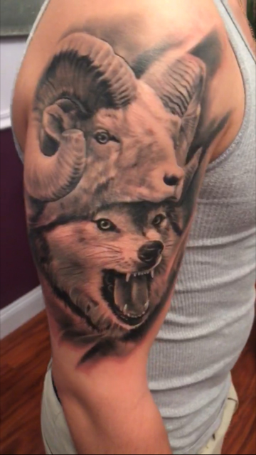 Best tattoo shops in miami south beach coral springs fl for South florida tattoo