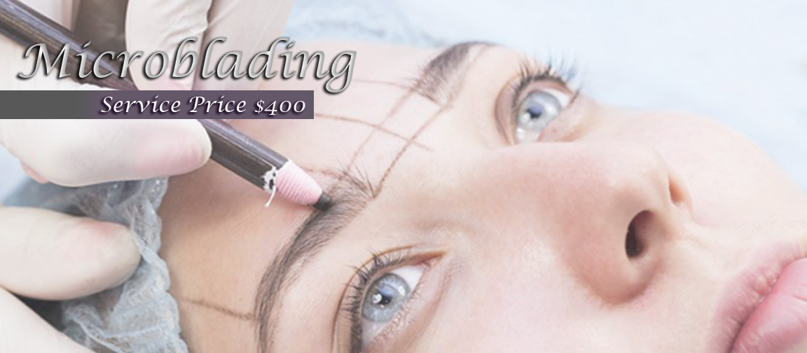 Need Permanent Makeup Near Me Miami Beach Locals Call Us Now