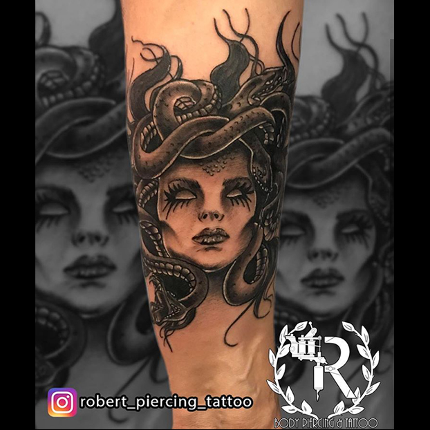 Looking for a Great Tattoo Artist in Miami Beach? Call
